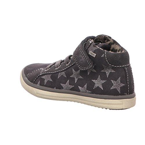 13611 Sneakers Lurchi Fille 25 33 Basses Zxxwpgq