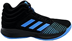 10 Best Basketball Shoes (2019) - Buyer s Guide   Reviews  df0b8a572
