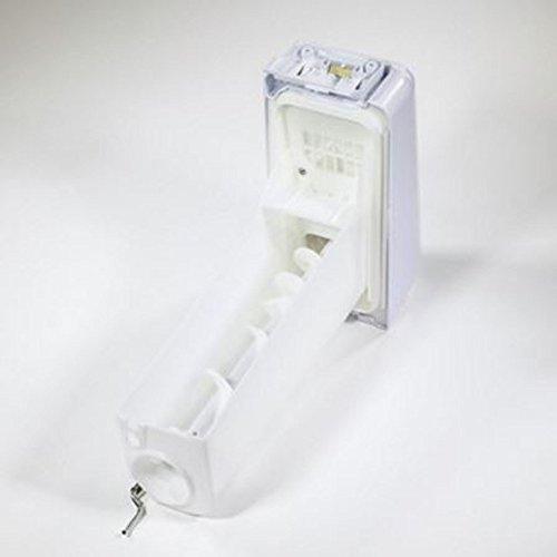 Samsung DA82-01396A Assembly-Tray Ice