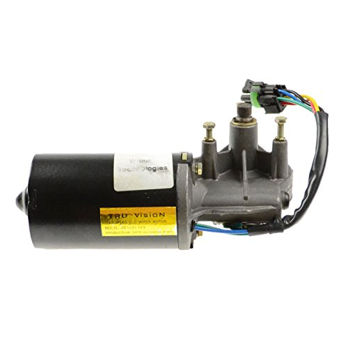 Diesel equipment zd1631 12v motor for windshield wipers for Windshield wiper motor price