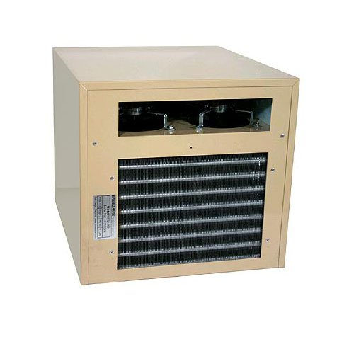 Room Cooling Units : Breezaire wkl wine cellar cooling unit max room size