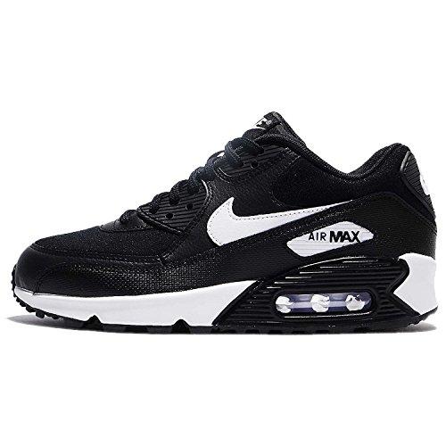 ベーリング海峡ビリーヤギみなさん[ナイキ] Nike WMNS Air Max 90 325213-047/エア マックス 90 レディース ランニング シューズ [並行輸入品]