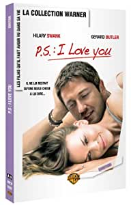 P.S. : I Love You [WB Environmental]