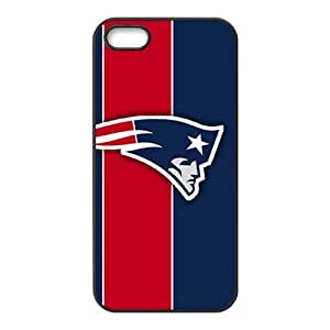 Cool-Benz patriots Phone case for iPhone 5s