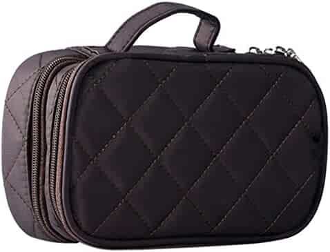 eb323be0baa7 Shopping Browns - Nylon - Travel Accessories - Luggage & Travel Gear ...