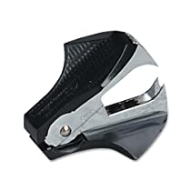 Swingline Deluxe Staple Remover