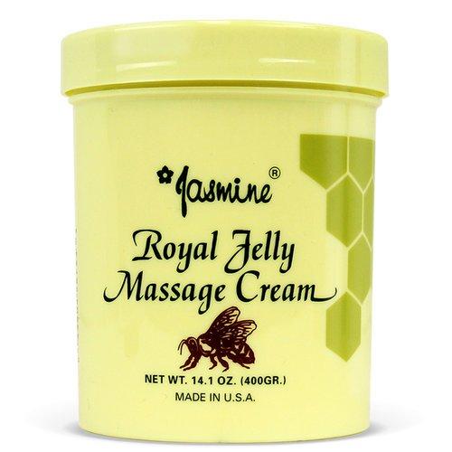 Best Massage Cream For Face - 5