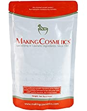 MakingCosmetics - Vitamin B3 Powder (Niacinamide Usp) - 1.0oz / 30g - Cosmetic Ingredient