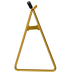 OxGord Dirt Bike Universal Triangle Motorcycle Stand