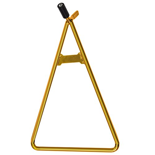 OxGord-Dirt-Bike-Universal-Triangle-Motorcycle-Stand
