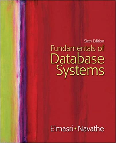 Amazon fundamentals of database systems ebook ramez elmasri fundamentals of database systems 6th edition kindle edition fandeluxe Image collections