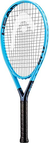 HEAD Graphene 360 Instinct PWR Tennis - Head Racket