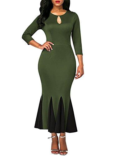 8 dollar dresses at old navy - 4