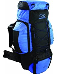 Highlander Outdoor Rambler 66 Rucksack