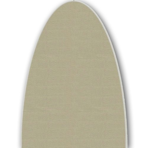 Replacement Cover for Broan NuTone Models Khaki Twill