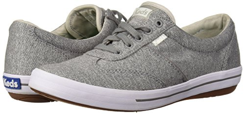 Pictures of Keds Women's Craze Ii Canvas Fashion Sneaker WF56575 4