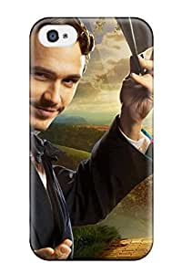 Premium Durable James Franco Oz The Great And Powerful Fashion PC Case For Samsung Note 3 Cover Protective Case Cover