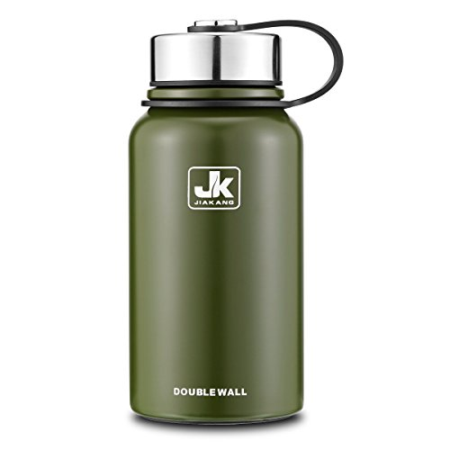 jk-wide-mouth-vacuum-insulated-stainless-steel-water-bottle-armygreen-21oz