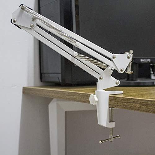 Lentille en Alliage daluminium Adaptateur de Montage sur tr/épied Anneau Support de Base de Collier de lentille avec Plaque de d/égagement Rapide pour Sigma AF 150-500mm f5-6.3 APO DG OS HSM