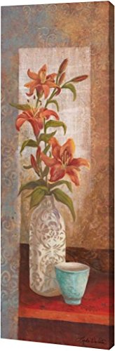 (Spiced Jewels I by Linda Wacaster - 9