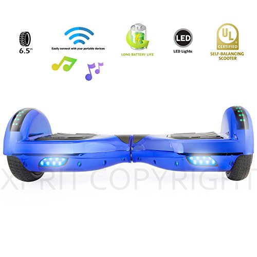 Buy bluetooth hoverboard