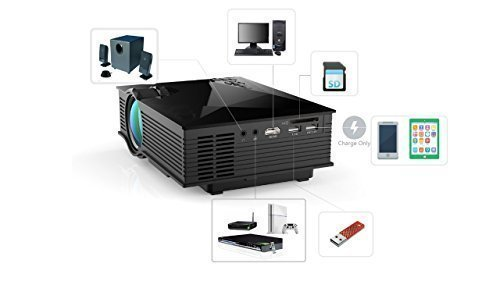 weiliante-unic-uc46-wifi-wireless-800x480p-1200-lumens-portable-multimedia-hd-mini-lcd-led-projector