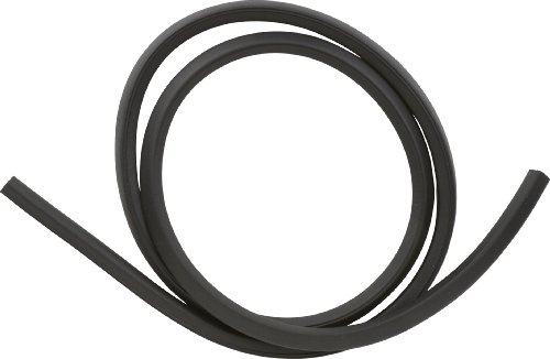 maytag dishwasher door gasket - 4