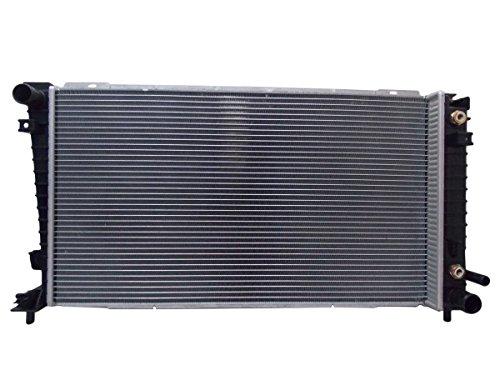 2258-radiator-for-ford-mercury-fits-freestar-windstar-monterey-30-38-39-42