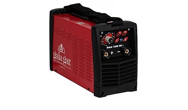 Gala 1600 GE: Amazon.es: Bricolaje y herramientas