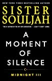 Free eBook - A Moment of Silence