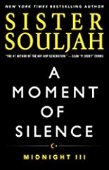 """In this electrifying novel, New York Times bestselling author and """"an important voice in American literature"""" (Jada Pinkett Smith) Sister Souljah returns to the story of her beloved character, Midnight.Handsome, young, Muslim, and married to ..."""