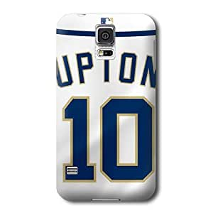 samsung galaxy S7 edge Abstact forever Awesome Phone Cases cell phone covers Gibson Les Paul