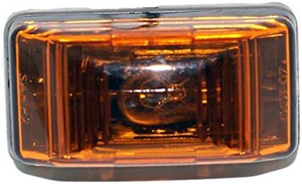 Kaper II L04-0055A Amber Marker//Clearance Light