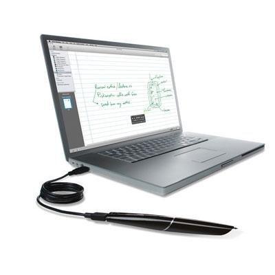 8GB Echo Smartpen Pro Edition Electronics Computer Networking