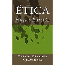 Etica: Una etica de opciones (Spanish Edition)