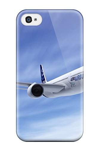 perfect-design-airbus-a350-case-cover-for-iphone-4-4s