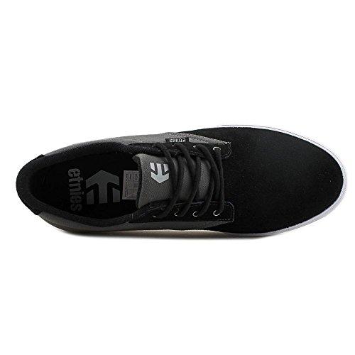 EtniesJameson Vulc - Scarpe da Skateboard Uomo nero