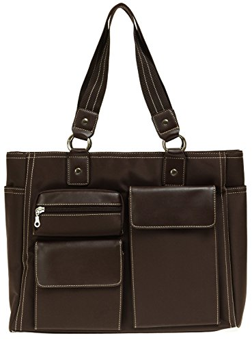 sorella-new-york-womens-fashion-designer-handbags-cargolina-french-tote-shoulder-bag-with-padded-lap