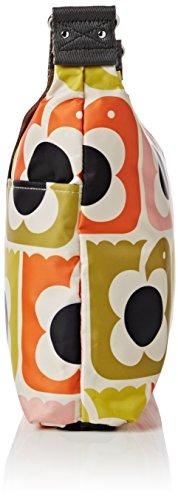 Kiely Cross Large Print Cross Love Body Birds Multi Orla Bag Multicolour Body Women's dq1df