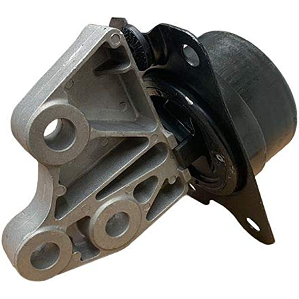 Onix Automotive Left Automatic Transmission Mount OM2893