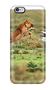 Tpu ZippyDoritEduard Shockproof Scratcheproof Funny Hard Case Cover For Iphone 6 Plus