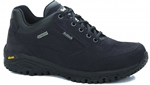 BESTARD OXFORD 0914 Gore-Tex® Performance Comfort TALLA 8.5 UK 42.5 EU