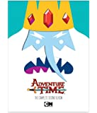 Cartoon Network: Adventure Time - The Complete Second Season