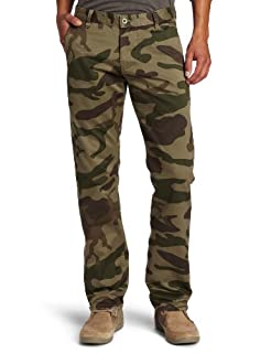 Dockers Men's Alpha Khaki Pant, Pantego True Olive - discontinued, 31W x 32L (B008AWY3HQ) | Amazon price tracker / tracking, Amazon price history charts, Amazon price watches, Amazon price drop alerts