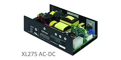 Xl275-12 Cs S128 Ac-dc Series Ultra Small, Power Supply