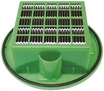 Rowenta zr000801 Filtro HEPA 12 para aspiradora Rowenta/Intens/R2 ...