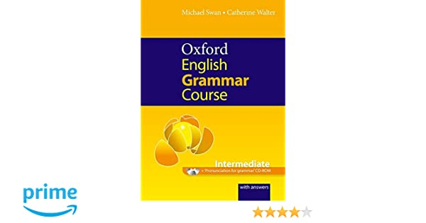 Ebook macquarie download dictionary