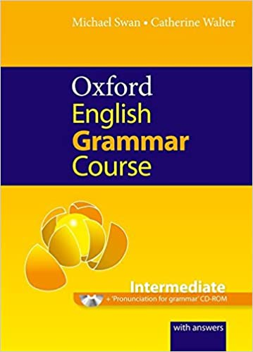 oxford english grammar course basic with answers torrent 7
