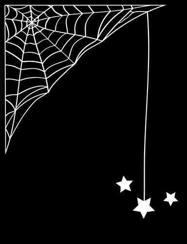 Witchcraft 101: Manifestation, Spider Stars