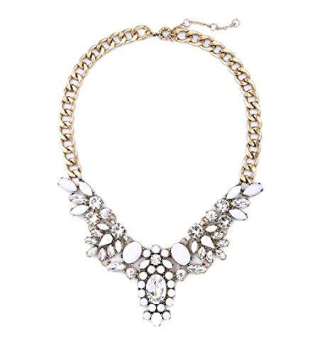 vintage monet jewelry - 6